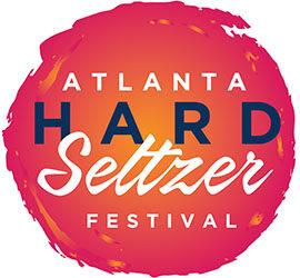 hard seltzer festival